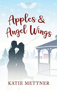 It's Christmastime in Bells Pass again, but Heather and Gabe are anything but jolly. A disastrous homecoming dance in high school hurt them both, and neither