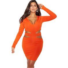 7d11ce6c07e3 271 Best Fashion  Plus Size Clothing images