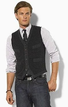 coletes-masculinos-com-jeans.jpg (260×406)