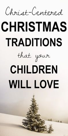 Traditions are part of what makes Christmas so fun. Here are 12 Christ-centered Christmas traditions that children love. Christmas Qoutes, Christmas Gifts For Friends, Christmas Gift Guide, Great Christmas Gifts, Christmas Crafts For Kids, Christian Christmas, Christian Gifts, Stress Relief Tips, Inspirational Quotes About Love