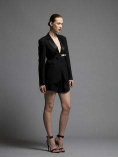 Elegant, Formal, Style, Fashion, Classy, Preppy, Swag, Moda, Fashion Styles
