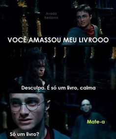 Touring the World Of Harry Potter - Our World is Amazing Harry James Potter, Harry Potter Tumblr, Harry Potter Anime, Memes Do Harry Potter, Harry Potter Jk Rowling, Harry Potter World, Teen Wolf Memes, Hogwarts, La Girl