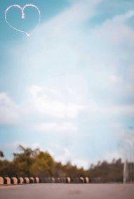 tree cb editing background - Photo #1276 - CB Editz - Free CB Background Images Desktop Background Pictures, Blur Photo Background, Black Background Images, Editing Background, Picsart Background, Photo Backgrounds, Black Backgrounds, Night City, Editing Pictures