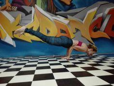 Flow Yoga dla każdego, zapraszam: snake-dance.pl :)