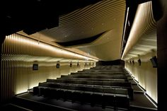 merck auditorium - Google Search
