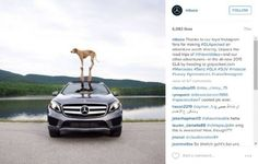 The New Face of Luxury: Maintaining exclusivity in the world of social influence