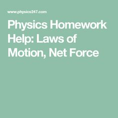 assignmentsolutionhelp com provides physics homework help  assignmentsolutionhelp com provides physics homework help physics homework help physics problem solution for students online fully sat