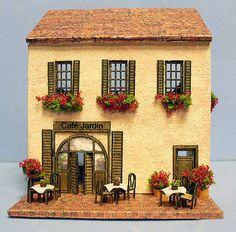 1-144th-Scale-Cafe-Jardin-kit-laser-cut-sdk-miniatures-LLC