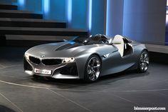 BMW-Vision-ConnectedDrive-Concept