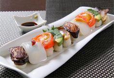 CafeDining - ORIBIO - 菜食カフェレストラン|オリビオカフェダイニング