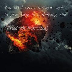 Dispensing Cosmic Insights, Tara Greene Psychic Astrology