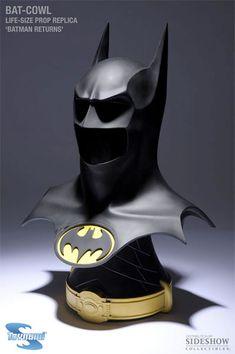 cc828003787ecb The Batsuit Thread - Part 3  Archive  - Page 2 - The SuperHeroHype . Batman  ...