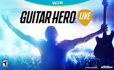 Guitar Hero Live (2-Pack Bundle) [AVAILABLE NOW]