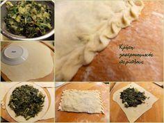 Μαραθόπιτες Κρήτης - cretangastronomy.gr Vegan Vegetarian, Vegetarian Recipes, Spanakopita, Greek Recipes, Dessert Recipes, Desserts, Palak Paneer, Camembert Cheese, Ethnic Recipes