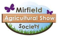Mirfield Show 2013 | The Family Agricultural Show | Kids FREE