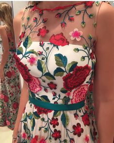 Digital Influencer Snapchat: vestidoca Parceria: 38 991545562 Montes Claros - MG