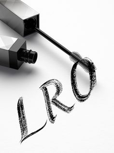 A personalised pin for LRO. Written in New Burberry Cat Lashes Mascara, the new eye-opening volume mascara that creates a cat-eye effect. Sign up now to get your own personalised Pinterest board with beauty tips, tricks and inspiration.
