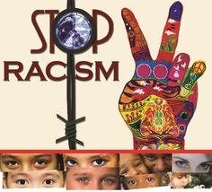 http://manishareview.files.wordpress.com/2014/01/stop-racism-11-copy1.jpg