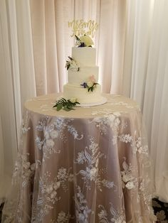 Details Lace Wedding, Wedding Dresses, Decor Ideas, Detail, Fashion, Bridal Dresses, Moda, Bridal Gowns, Wedding Gowns
