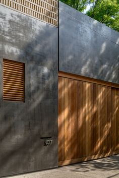 Gallery of Campestre 107 House / DCPP arquitectos - 14