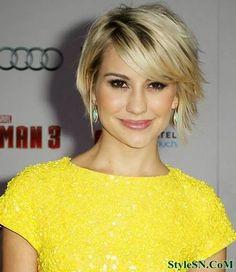 ... hairstyles short haircuts 2014 hair cut hair style haircuts hairstyles