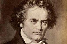 Ο Λούντβιχ βαν Μπετόβεν ήταν ένας από τους διασημότερους συνθέτες και πιανίστες της κλασικής μουσικής και το όνομά του αποτελεί μέχρι και σήμερα πηγή αναγνωρισιμότητας και ταύτισης με το συγκεκριμένο είδος μουσικής. Ο Γερμανός συνθέτης κατάφερε να δημιουργήσε