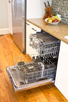 50 best kitchen envy from kitchenaid images rh pinterest com