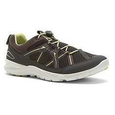 ECCO Terracruise Sneaker found at #OnlineShoes