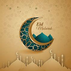 Eid Mubarak Banner, Eid Mubarak Wishes, Eid Mubarak Greeting Cards, Eid Mubarak Greetings, Happy Eid Mubarak, Ramadan Mubarak Wallpapers, Eid Mubarak Wallpaper, Eid Mubarak Images, Eid Background