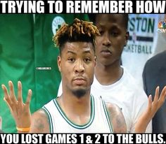Nba Funny, Nba Memes, Try To Remember, Game 1
