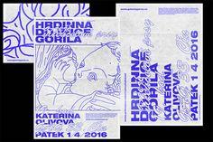Deepthroatstudio-graphicdesign-itsnicethat-18