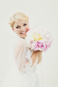 Home - Prime Moments Girls Dresses, Flower Girl Dresses, In This Moment, Wedding Dresses, Flowers, Pink, Fashion, Pentecost, Wedding Bride