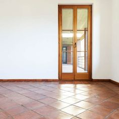 Here at Walls and Floors, we have the perfect tiles for your project. Quarry Tiles, Vaulting, Wall Tiles, Home Projects, Floors, Walls, Rustic, Future, Mirror