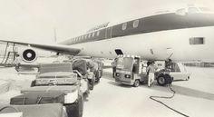 alitalia dc-8 jet