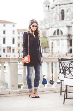 ThassiaNaves_Look2Veneza-3
