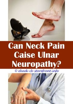 10 Humorous Cool Tips: Small Neuropathy diabetic neuropathy mayo clinic.Small Fiber Neuropathy And Back Pain neuropathy wiki.Cet Therapy For Neuropathy. Peripheral Nerve, Peripheral Neuropathy, Diabetic Neuropathy Treatment, Radiculopathy, Foundation, Neuropathic Pain, Diabetes Mellitus, Nerve Pain, Drug Free