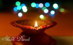 Diwali Diya Images, Diwali Gif, Diwali Pictures, Happy Diwali Images, Diwali Wishes, Deepavali Greetings Cards, Gif Greetings, Diwali Greeting Cards