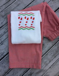 Hey, I found this really awesome Etsy listing at https://www.etsy.com/listing/495786065/boys-candy-cane-shirt-boys-christmas