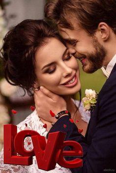 Beijo um grande gesto de carinho casaisfelizes.com... #casamento #casasmodernas #casacor #casais #casamentodossonhos #amor