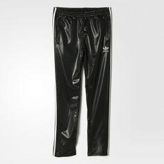 adidas - Track Pants Chile