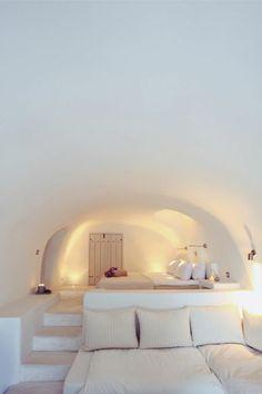 une maison commode et confortable