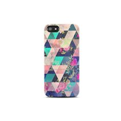 SPRING Flowers iPhone 5 Case Spring Trends 2014 by casesbycsera, $19.99