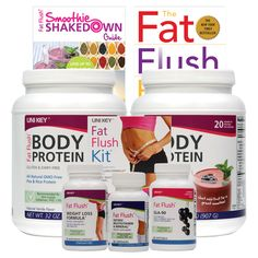 Healthy sense weight loss reviews
