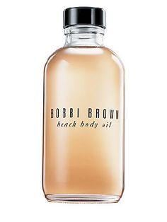 Bobbi Brown #currentlyobsessed