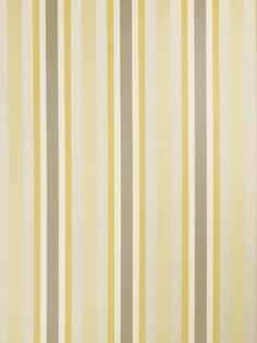 Trend 02621-Lemon Zest by Jaclyn Smith 7298406 Decor Fabric - Patio Lane offers Jaclyn Smith fabrics by Trend. 02621-Lemon Zest is made out of 52% Cotton 48% Polyester and is perfect for upholstery applications. Patio Lane offers large volume discounts and to the trade fabric pricing as well as memo samples and design assistance. We also specialize in contract fabrics and can custom manufacture cushions, curtains, and pillows. If you cannot find a fabric you're looking for, you can visit our…