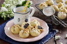 Juditka konyhája: ~ MÁKOS MUFFINBATYU ~ Muffin, Seeds, Pudding, Poppy, Cupcake, Food, Custard Pudding, Cupcakes, Essen