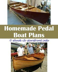 2380 Best Wooden Boat Building 101 Images In 2020 Wooden Boat