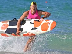 The Australian Surf Life Saving Championships - Event - Queensland Cute Messages, Beach Bum, Life Goals, Good Times, Surfing, To Go, Bucket, Australia, Guys