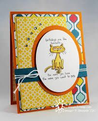Image result for giggle greeting stampin up