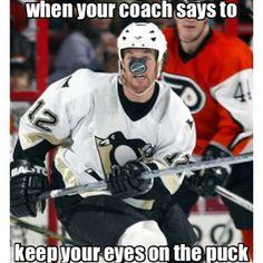 """lol__hockey: """""""""""